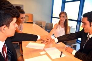 ネットビジネス評判評価への判断