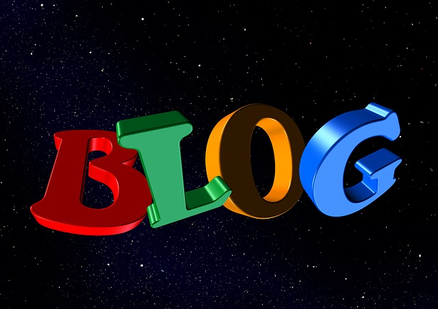 sonetブログ開設動画画像付作業手順