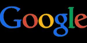 googleアカウント新規取得