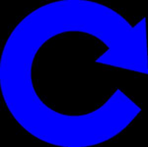 ワードプレス管理画面更新対応