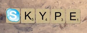 skype新規登録アカウント取得方法