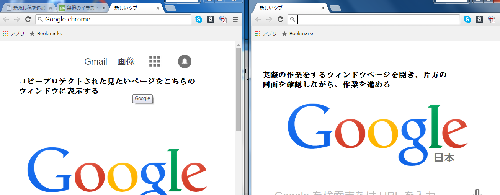 WP-Copyright-Protectionリスク回避6