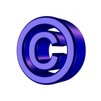 ネットビジネス著作権対策ツール