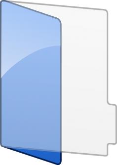 ワードプレス固定ページ作る意味
