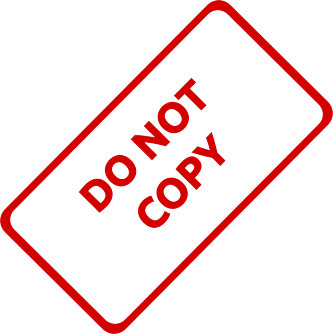 copy防止初心者におすすめのプラグイン
