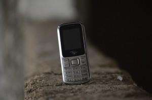 feature-phone対応プラグイン