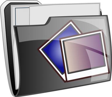 画像圧縮プラグインを使う理由