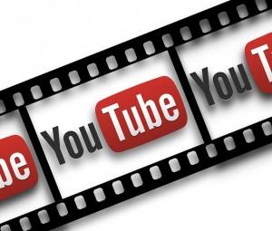 youtubeダウンロード無料ツール