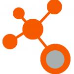 ワードプレス記事内画像リンクhtmlタグ設置方法動画画像解説付