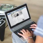 ワードプレス記事内画像挿入方法やサイズ選びのコツ実践記
