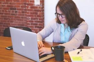 ワードプレス初心者がやるべき事記事投稿の方法