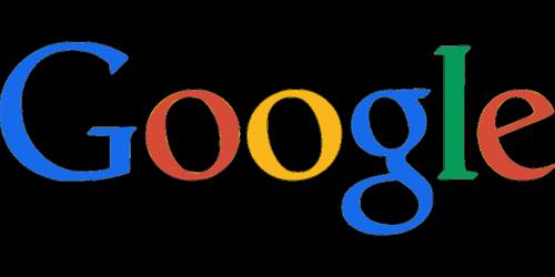 google+新規登録方法画像付