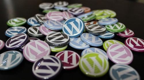 wordpressでサーチコンソールへサイトマップ登録する方法