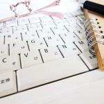 無料ブログアフィリエイト記事書き方のコツ|ソネットブログ編