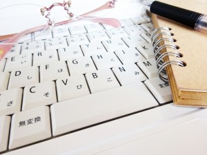 無料ブログアフィリエイト記事の書きkたのコツ成功法