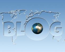 アフィリエイト無料ブログメリットや長所