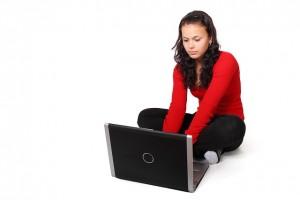 webライティング記事の書き方のコツ
