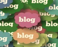 ブログアフィリエイトお勧めの会社使い分け方