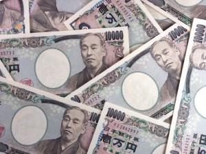 簡単にお金を稼ぐ月10万円収入をえる在宅ワーク体験記