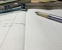トレンドアフィリエイト教材おすすめ実践体験記