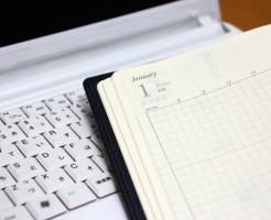 トレンドアフィリエイト実践記アドセンス目標設定のコツ
