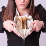 お金を稼ぐにはどうしたらいい?会社員副業月5万は簡単?