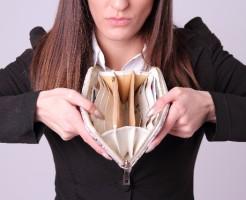 お金を稼ぐにはどうすればいいのか?