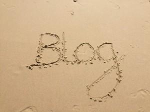 物販アフィリエイトとは?サイトとブログの違いをご紹介