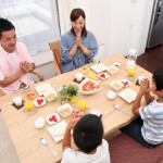 男がお金を稼ぐ方法|月10万円は在宅で稼げる体験記