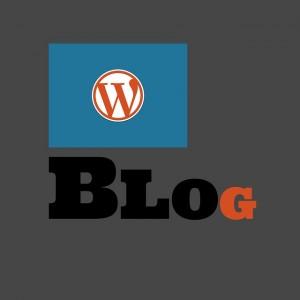 物販アフィリエイトを無料ブログとサイトで比較するコツ