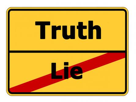 トレンドアフィリエイトは儲からないは嘘である根拠