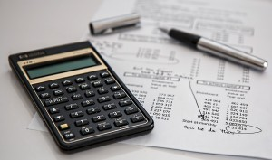アフィリエイト税金対策2016