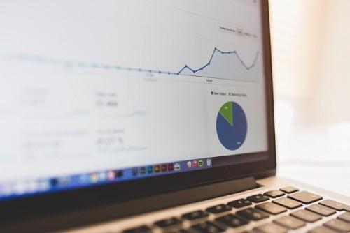 アドセンス物販アフィリエイト併用サイトアクセス数アップ2016実績