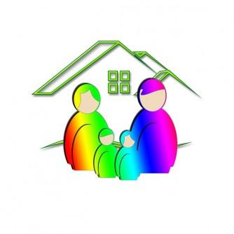 Googleアドセンス収入で家族を養う経費