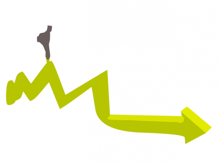 物販アフィリエイトクリック率低下フレーズ