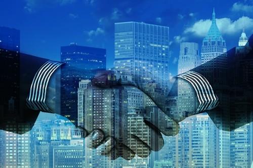 物販アフィリエイト初心者が稼ぐコツ案件提携の選び方