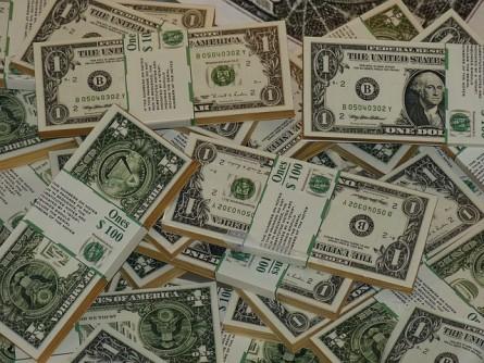 在宅ワークをWワークでお金を稼ぐ実践方法