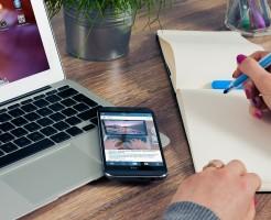 アフィリエイト初心者が簡単に稼ぐやり方アドセンス物販アフィリエイト併用サイト作り方