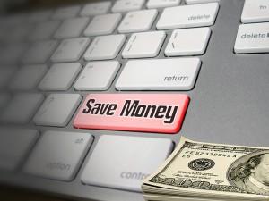 アフィリエイト初心者が簡単にお金を稼ぐのはアドセンスが優先である
