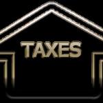 アフィリエイトの税金を正しく節約!マイナンバー対策2016実践記
