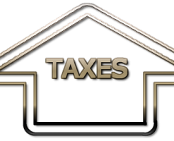 アフィリエイト税金対策2016実践記