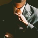 サラリーマン副業禁止は怖くない!実態と労働者の強み