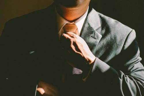 サラリーマン副業禁止の理由