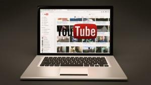 Googleアドセンスとは?youtubeとサイトどっちが初心者におすすめ
