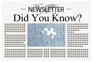アフィリエイト記事テンプレート活用法