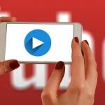 youtubeアドセンス収入2016年3月実績と実態!