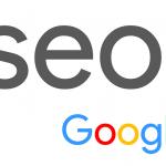 SEO対策方法でGoogle検索順位1位を300以上作った方法