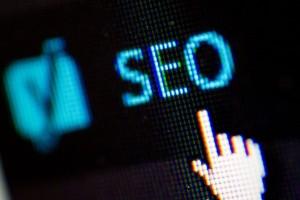 SEO対策基本|検索エンジン登録作業