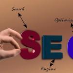 SEO対策基本|検索エンジン登録インデックス方法
