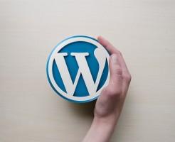 wordpressテーマとアフィリエイトの関係